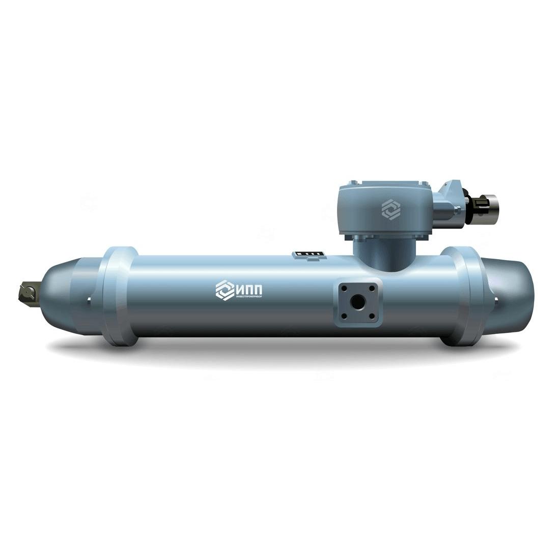Привод винтовой моторный ПВМ.1М 600х400
