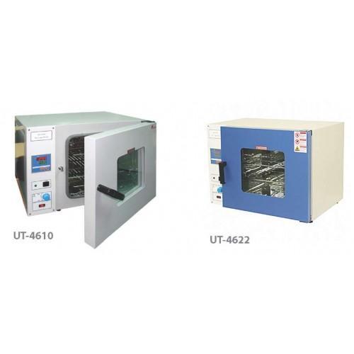 СУШИЛЬНЫЕ ШКАФЫ (HEATING CHAMBERS) UT-4620, UT-4610, UT-4683, UT-4603, UT-4622, UT-46105