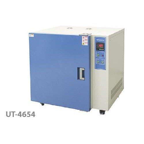 Высокотемпературные сушильне шкафы UT-4654, UT-4604