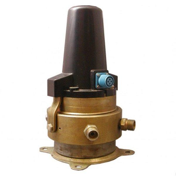 Преобразователь ДМ-3583М (дифманометр)