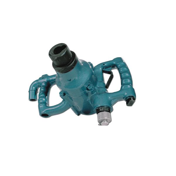 Сверло горное пневматическое СГП-1 (СР.3)