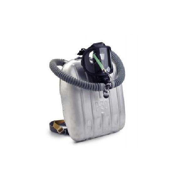 Респиратор Р-30