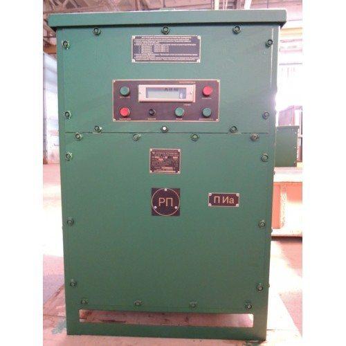 Зарядное устройство ЗУ-24-0