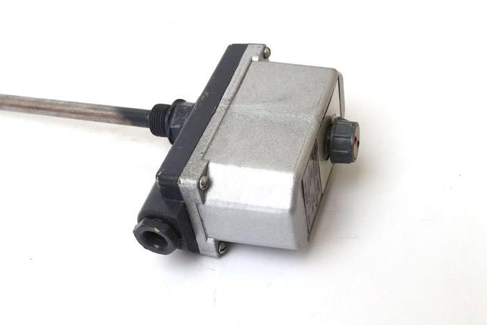 Терморегулятор ТУДЭ